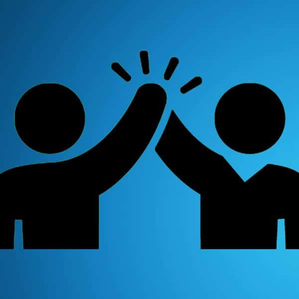 Team & Corporate Groups