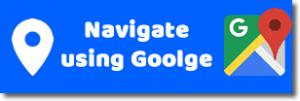 Nav Google Tab