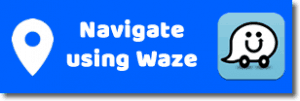 Nav Waze Tab