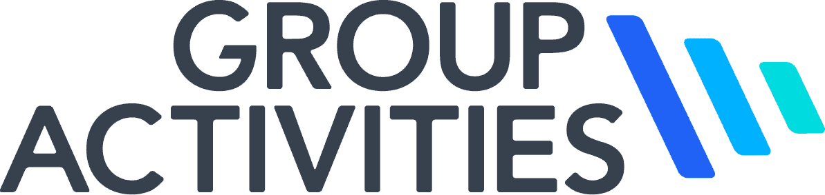 GroupActivities.co.uk
